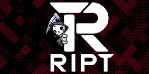 Ript Clothing