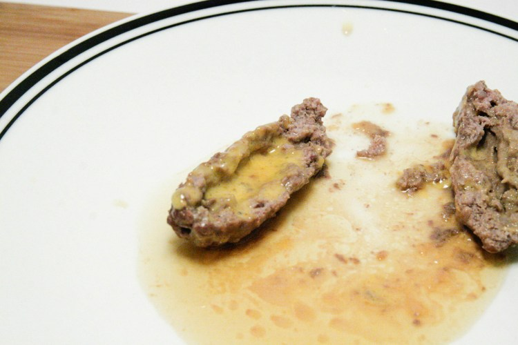 Rollie Cheeseburger Autopsy