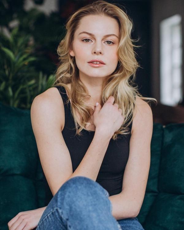 Анастасия Стежко - Anastasiya Stezhko фото №1215130