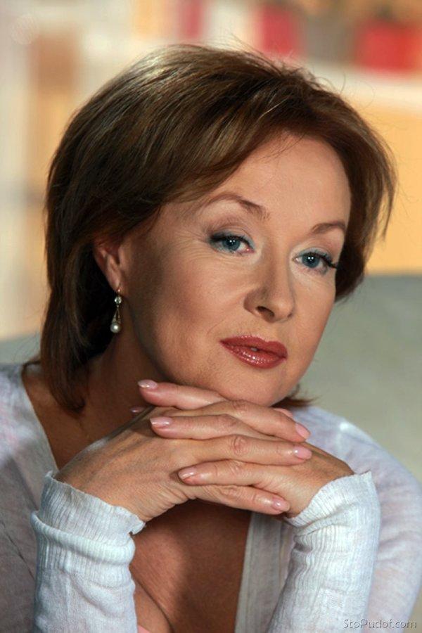 Лариса Удовиченко - Larisa Udovichenko фото №1183191
