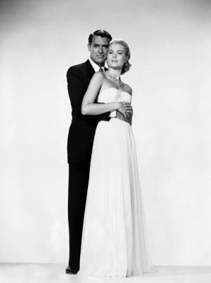 Кэри Грант (Cary Grant) 34 фото | ThePlace - фотографии ...