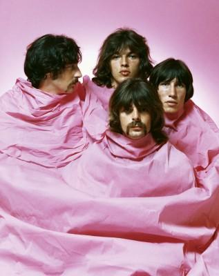 Пинк Флойд (Pink Floyd) 16 фото | ThePlace - фотографии ...