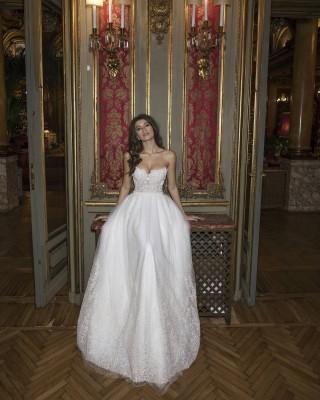 Вероника Истомина 41 фото   ThePlace - фотографии ...