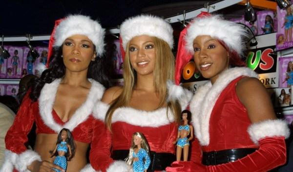 Destinys Child photo gallery - high quality pics of ...