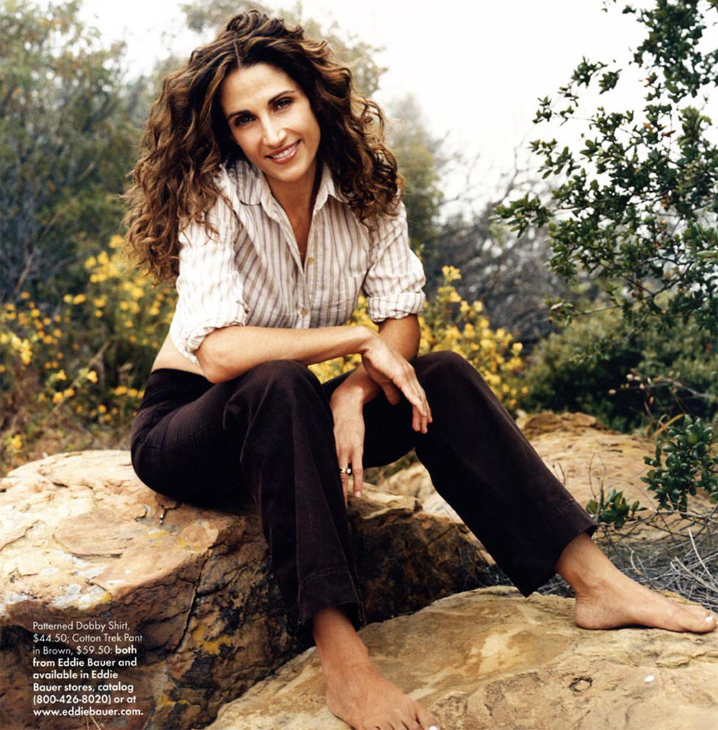Image result for MELINA KANAKAREDES