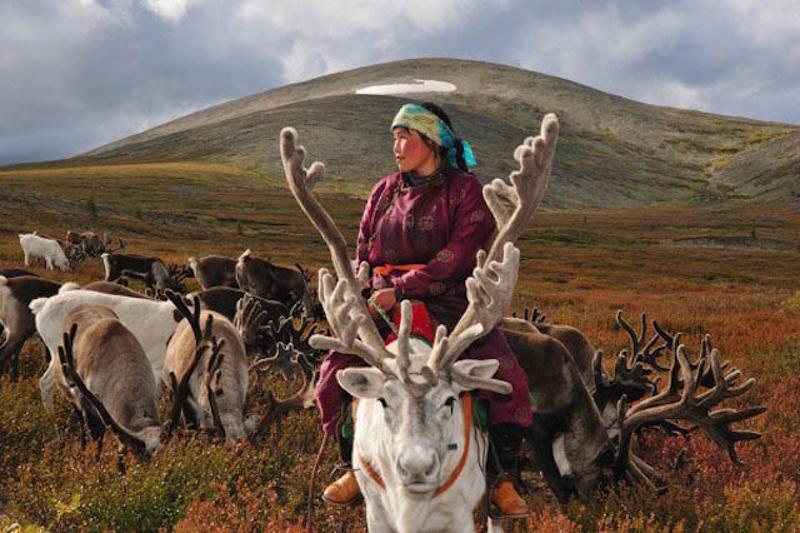 mongolian_03