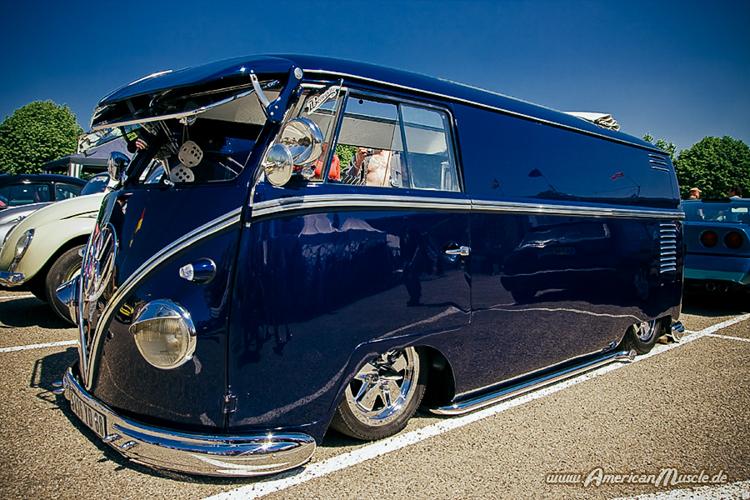 7_customized VW camper vans