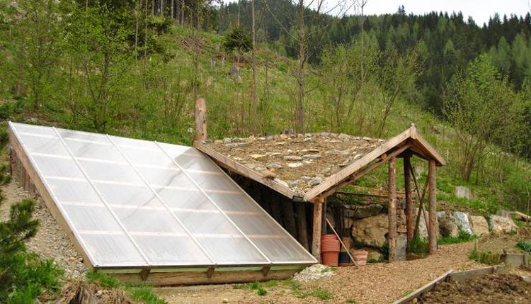 5_underground greenhouse