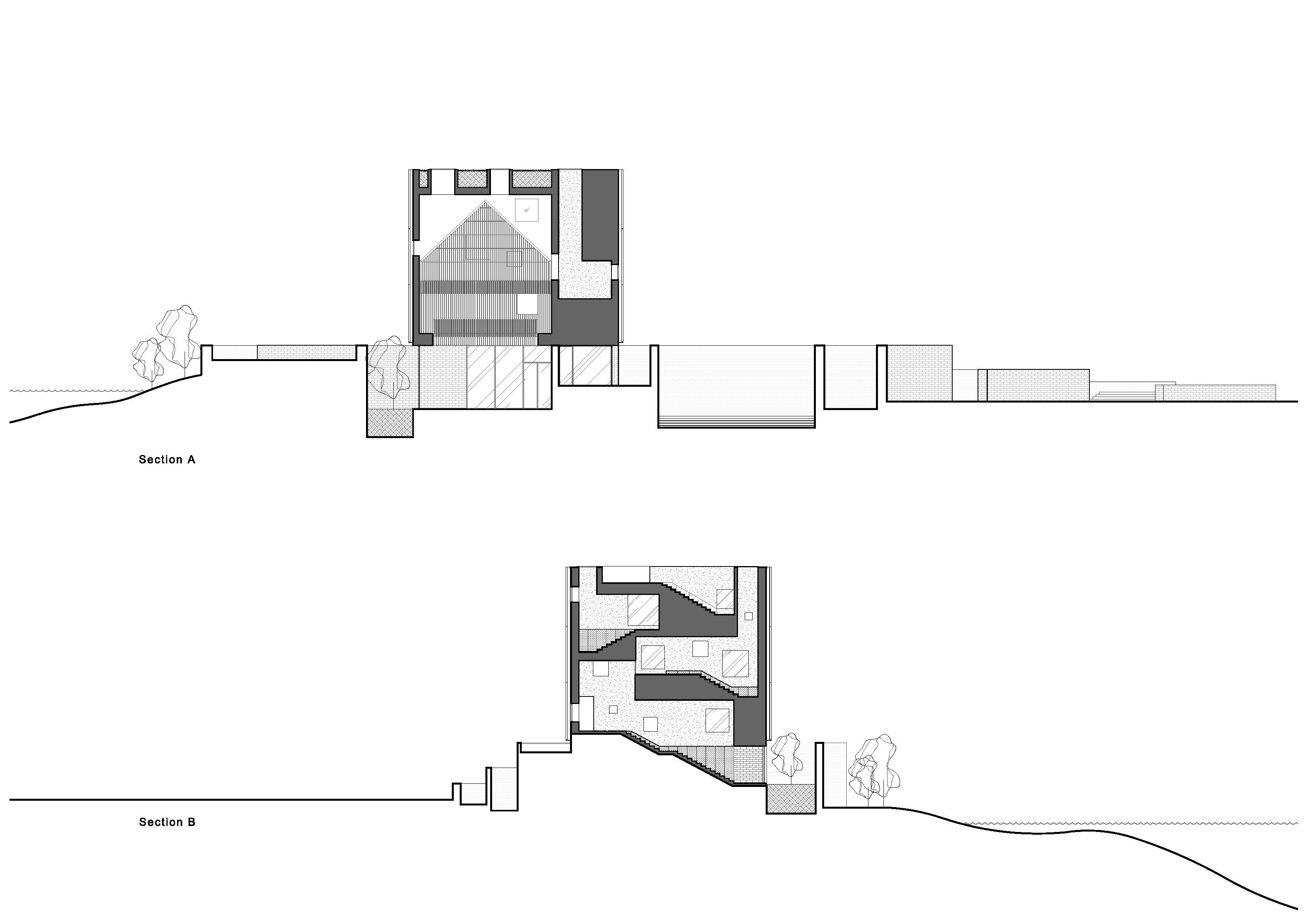 Neri Amp Hu Design And Research Office