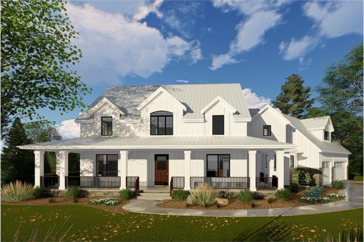 4 bedroom farmhouse for 4 bedroom farmhouse