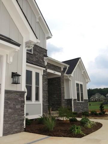 House Plan 1202230 4 Bedroom 2607 Sq Ft Craftsman