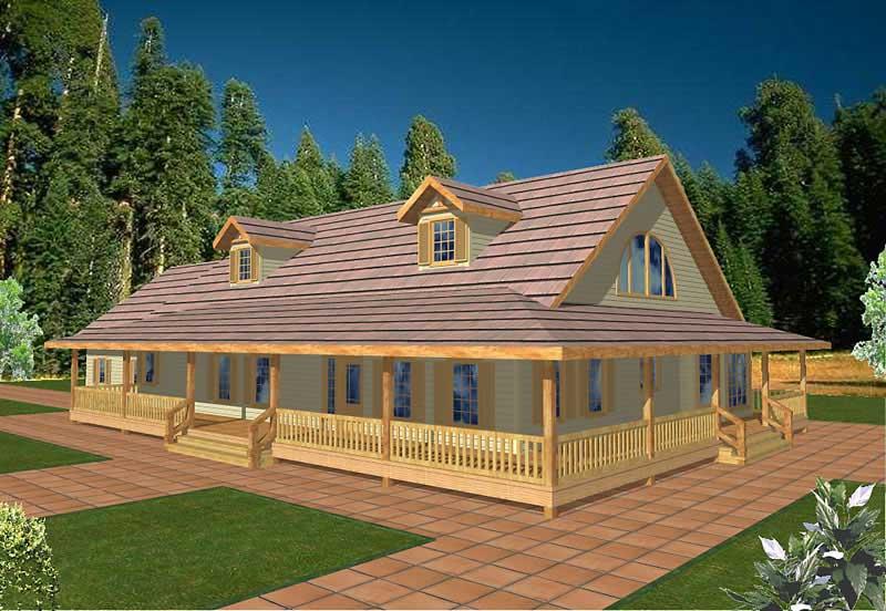Concrete Block Icf Design House Plans Home Design Ghd