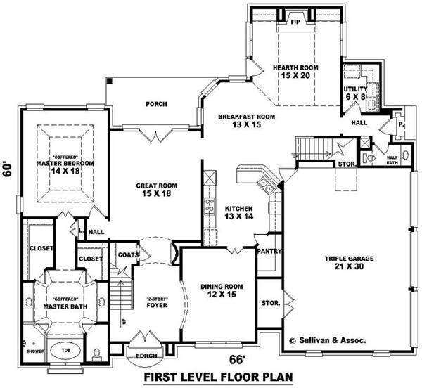 10 Floor Plans Assignment   austinwrasedesign