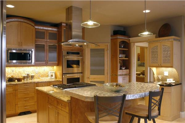 Walk In Pantry House Plans House Plans With Pantry