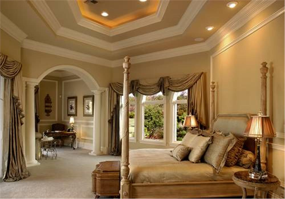 Top 5 Most-Sought-After Features of Today's Master Bedroom ... on Best Master Bedroom  id=40267