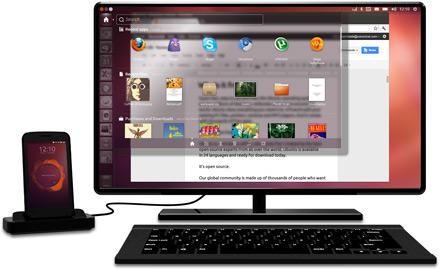ubuntu-smartphone3