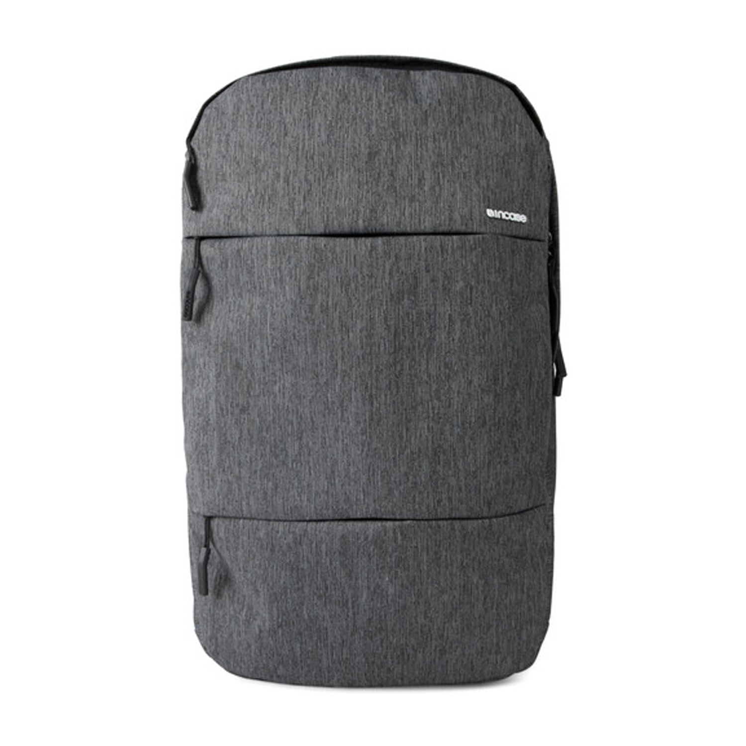 9b57e74387be Buy Incase Backpacks Singapore   Malaysia - The Planet Traveller