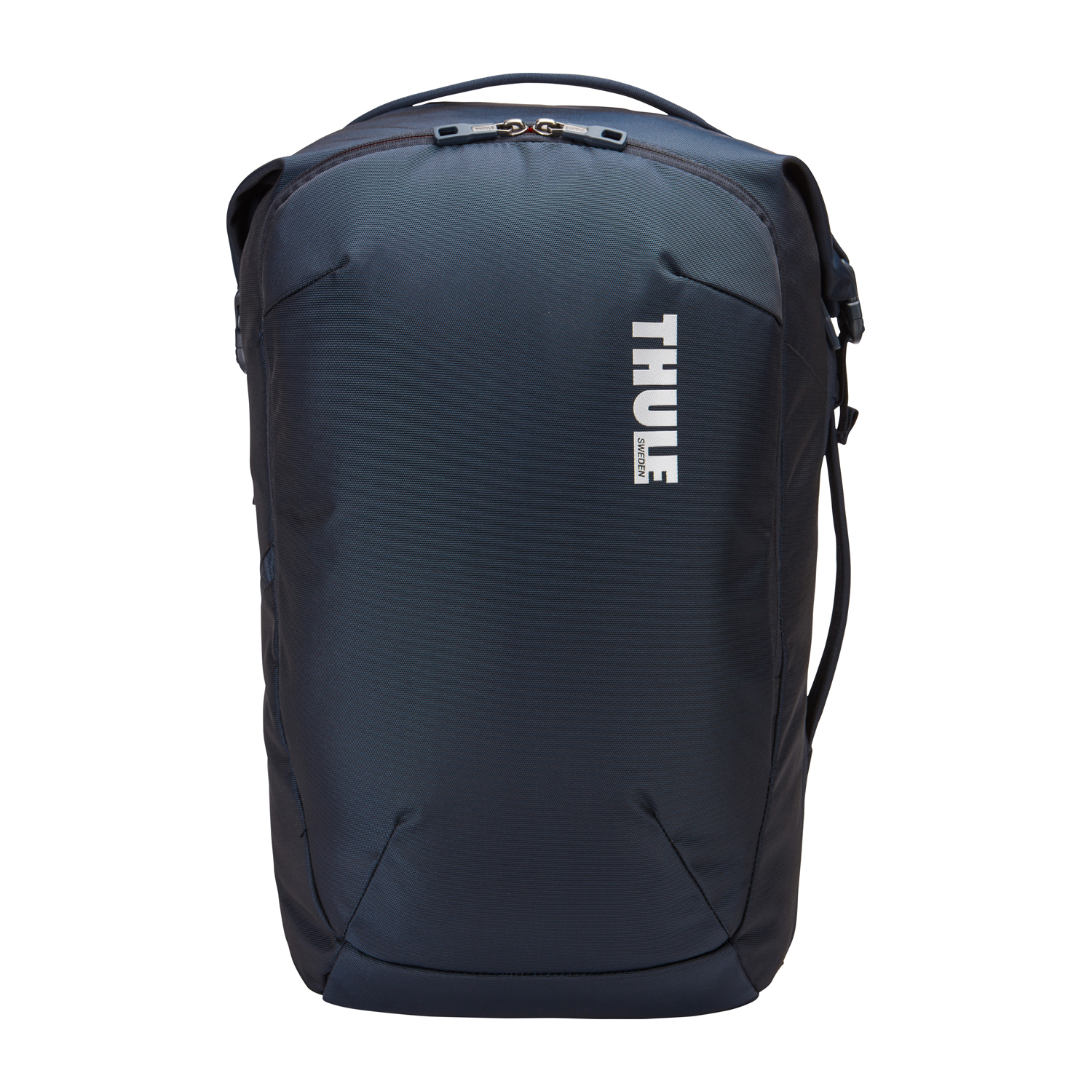 Buy Thule Subterra Backpack 34l Mineral In Singapore