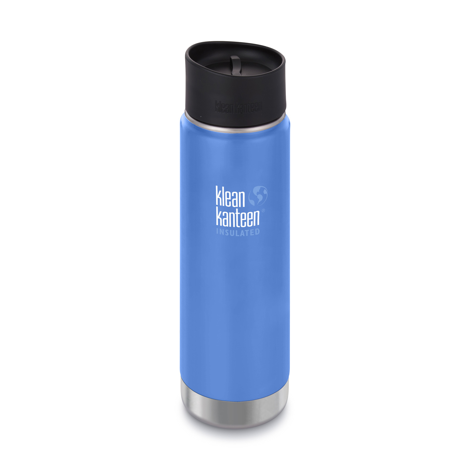 Traveller Cafe 2 Buy Wide 0pacific Planet Insulated Klean 20ozwith Cap SkyIn Singaporeamp; Malaysia The Kanteen WEH2D9I