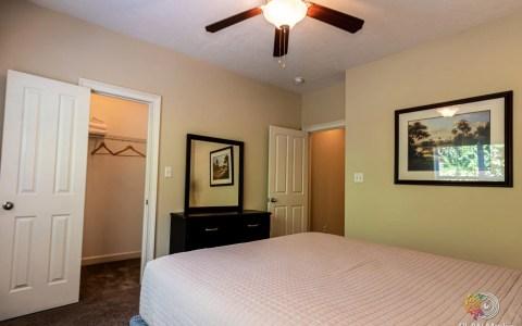 Brigham Woods Apartments-3
