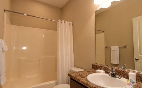 Brigham Woods Apartments-4