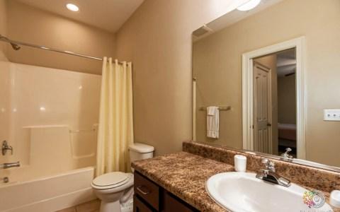 Brigham Woods Apartments-9
