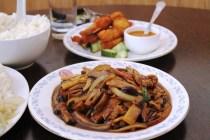 Zi's Café, Woodville Road, Cardiff