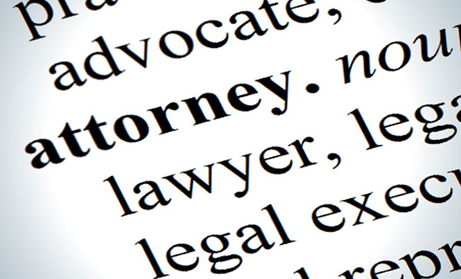 Before You Sign on The Dotted Line: Questions For Your Real Estate Attorney