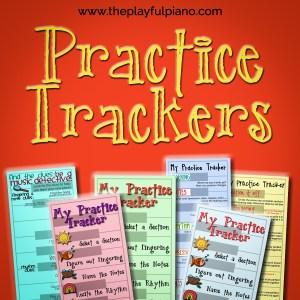 practice-tracker-image-2-2