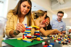 LegoBasedTherapyTraining