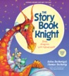 Children's ARC Book Review: The Storybook Knight by Helen Docherty