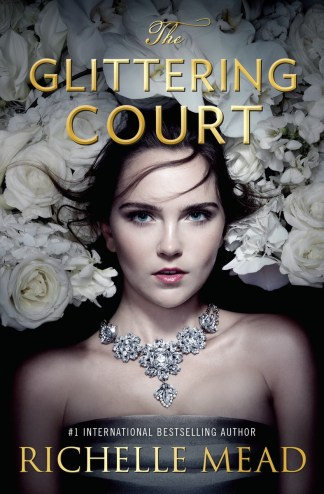 The Glittering Court (1)