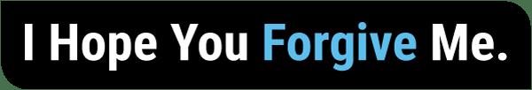 ihyfm-logo-horizontal