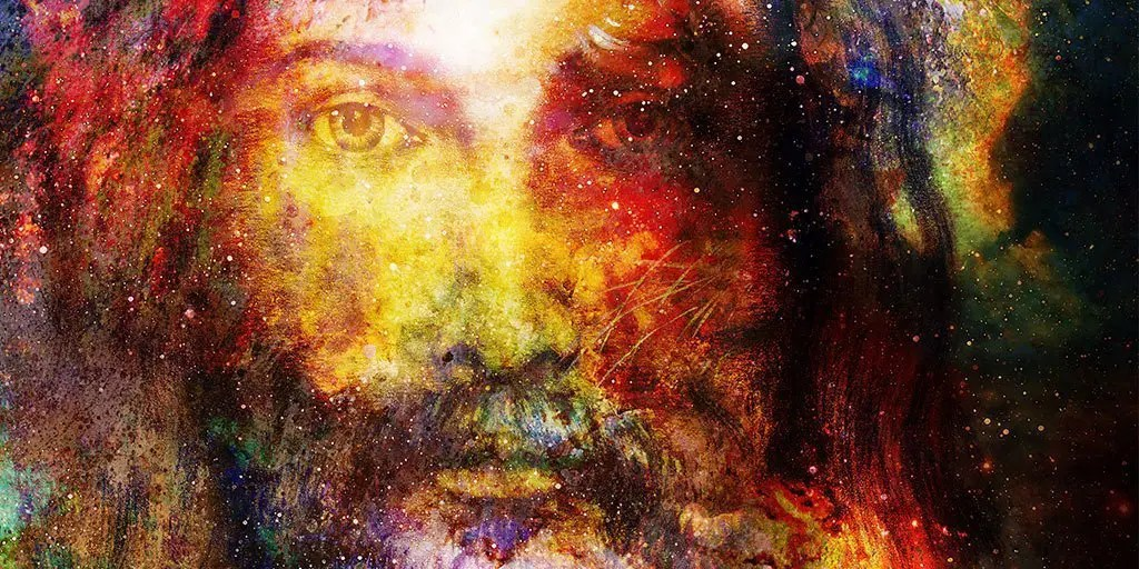 Why Didn't Jesus Reveal Scientific Facts to Demonstrate His Deity?