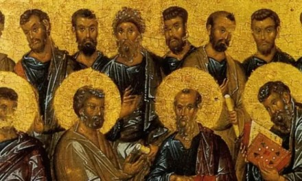 Did the Church Fathers View Their Own Writings as 'Inspired' Like Scripture?