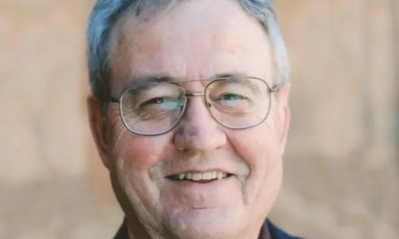 Dallas Willard: Great ministers of the past made relentless use of logic