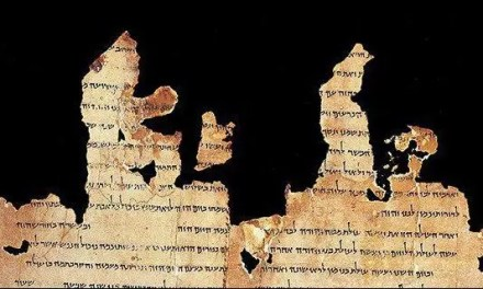 10 Most Significant Discoveries in the Field of Biblical Archaeology
