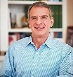 William Lane Craig: Suppose that no resurrection or miracles occurred