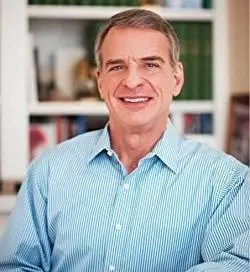 William Lane Craig: The Skeptical Dial
