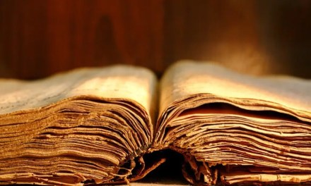 Four Truths about the New Testament Every Christian Should Know