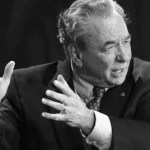 R.C. Sproul: Chance is nothing