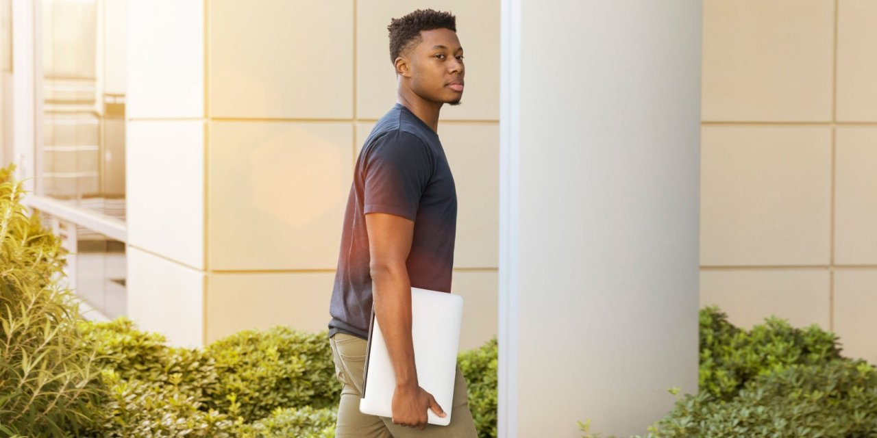 6 Questions College Students Must Be Ready to Answer