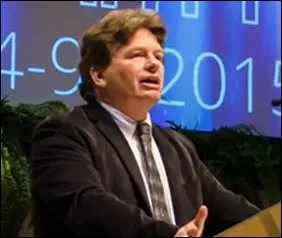 Apologetics and the Spirit of Truth