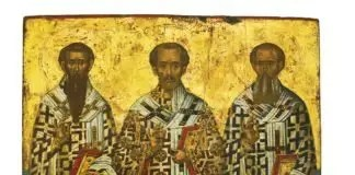 5 Tips From the Early Church Fathers
