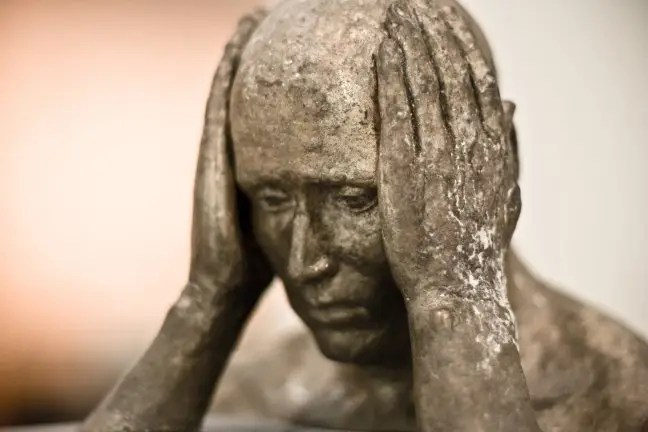 3 Logical Fallacies to Avoid (and How to Tell When Someone Else is Committing Them)