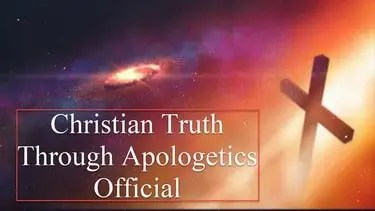 Christian Truth Through Apologetics