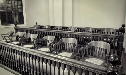 Do Atheists Believe in Just One Less God Than Christians?: Putting the Existence of God on Trial