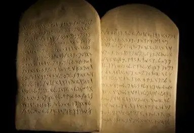 Is the Old Testament Irrelevant? Let's See What Jesus Thinks (The Gospel of Mark)