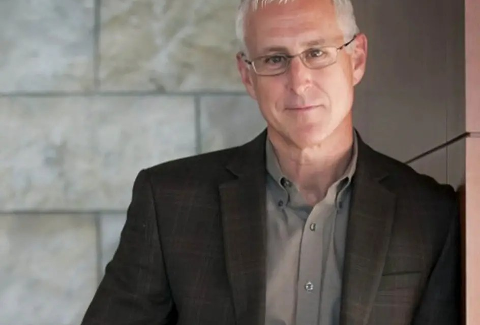 J Warner Wallace Gives Five Reasons to Support The Poached Egg