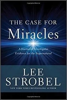 The Case For Miracles Book Review